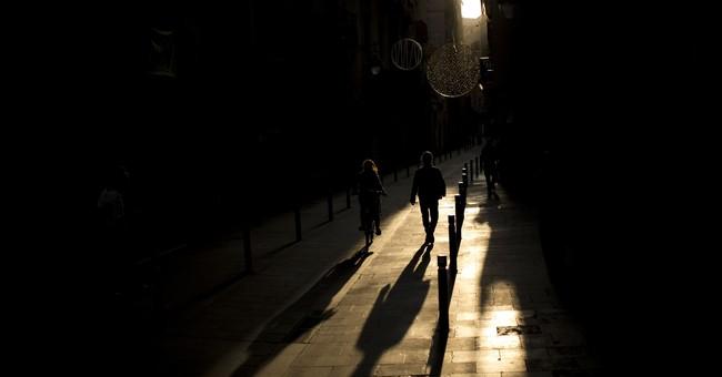 Eurozone economy steams on, unemployment near 9-year low
