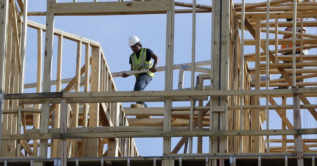 US construction spending up 0.3 percent in September