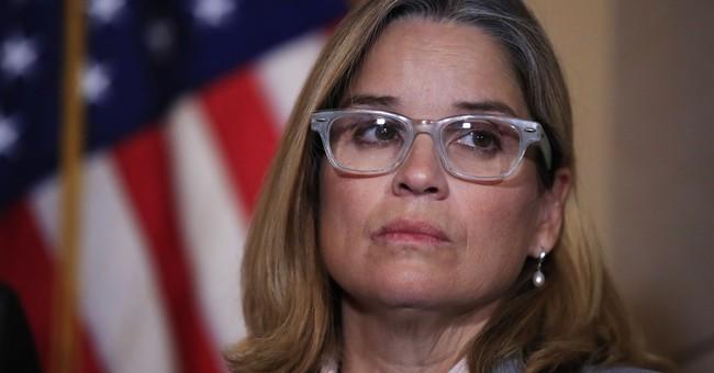 San Juan mayor questions abrupt postponement of hearing