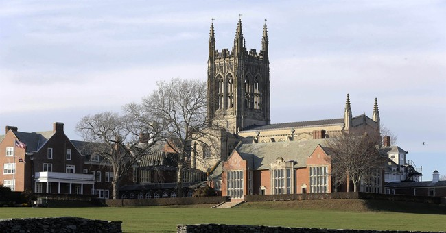 Pace of therapist probe angers boarding school abuse victims