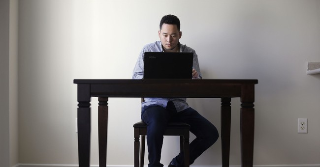 Past due: Freelancers, small businesses struggle to get paid