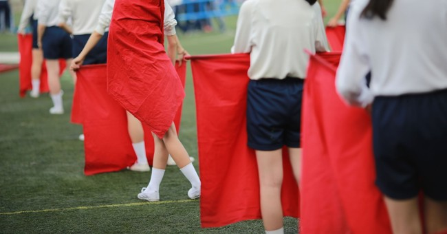 Schools teach Koreans in Japan pride in culture of homeland