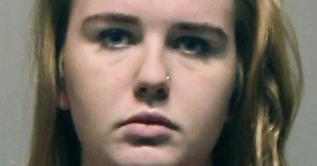 Police: Student put body fluids on roommate's belongings