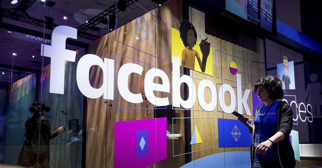 Facebook says security investments will affect profitability