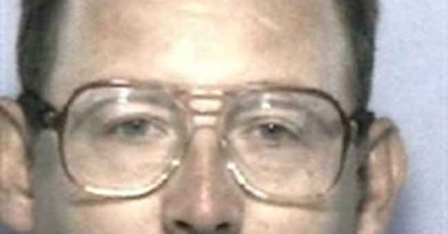 Court: Withheld evidence means new trial in racial killing
