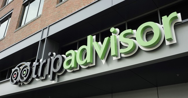 TripAdvisor says reviews reporting rape not censored