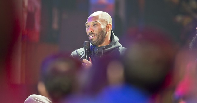 Bryant set to bring KO punch to UFC with BodyArmour