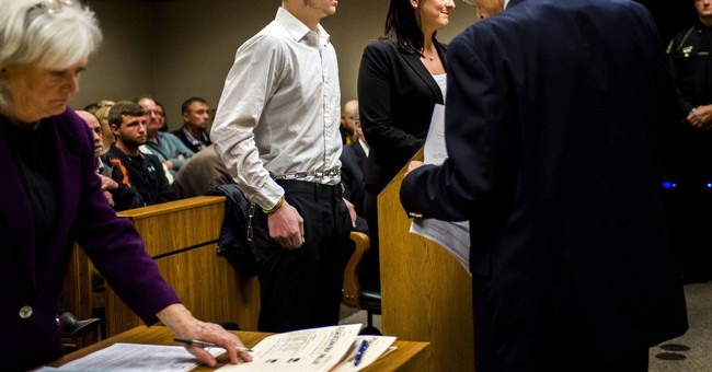Competency exams next for 3 teens in rock-throwing death