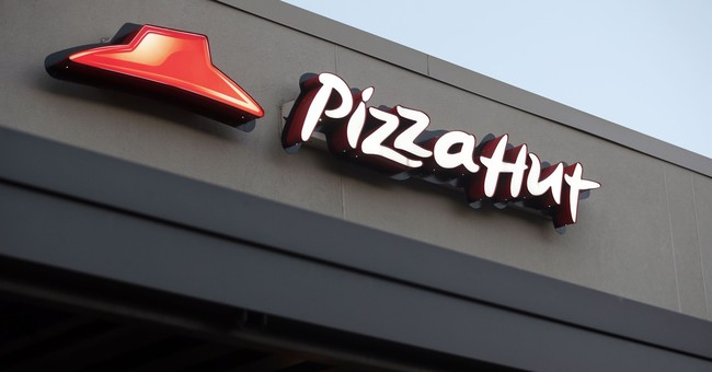 NFL sidelined pizza sales? Papa John's says yes, others no