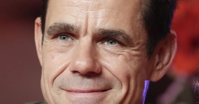 Director Tom Tykwer to head Berlin film festival jury