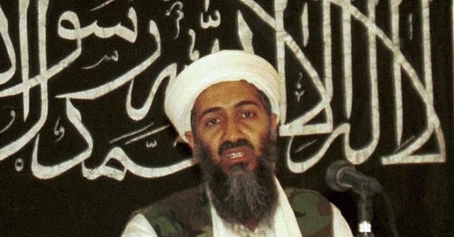 Bin Laden files back up US claims on Iran ties to al-Qaida