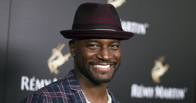 Taye Diggs, Diane Guerrero among planned guests at BookCon