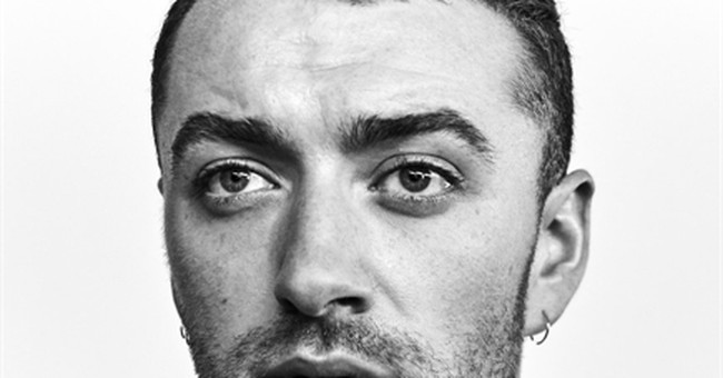Review: Sam Smith's 'Thrill of It All' is a thrill indeed