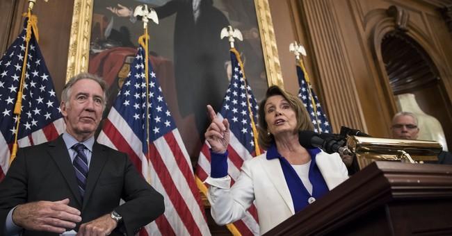 House GOP revises tax bill, makes it less generous