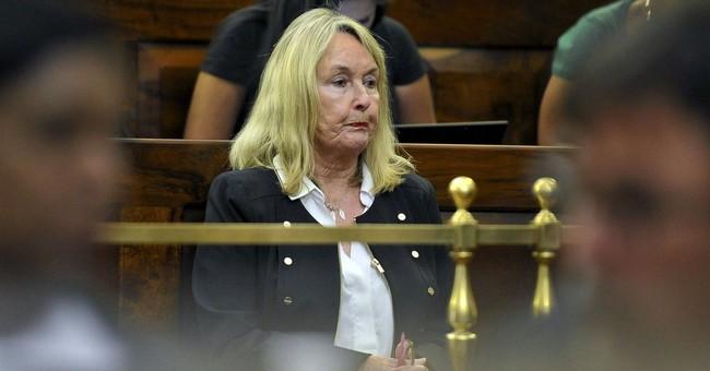 Pistorius case returns as prosecutors seek longer sentence