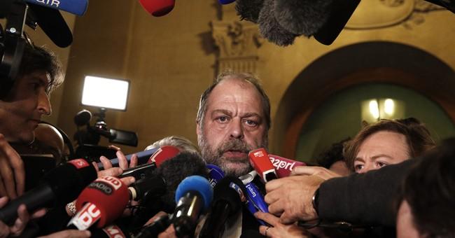 Paris trial of jihadi's brother: prosecutors appeal sentence