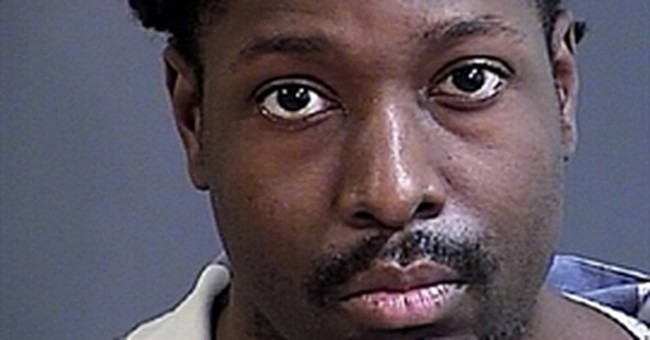 Man gets life sentence in deaths of 3 women and unborn twins