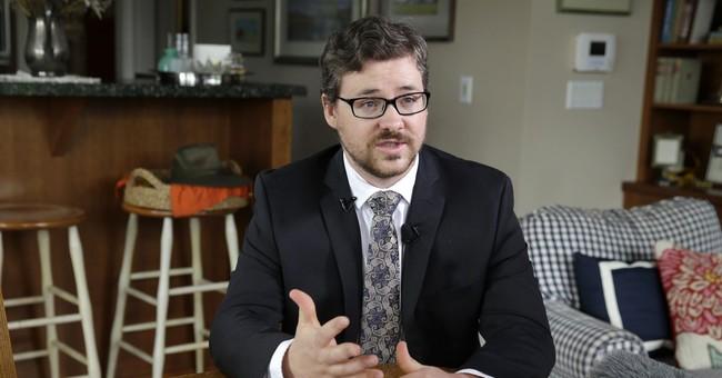 Judge upholds Seattle's novel campaign finance vouchers