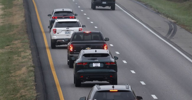 States push to keep highway inner lanes clear for passing