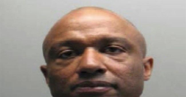 Police: Group home resident fatally stabs its deacon, flees