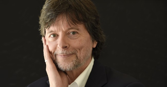Debate over Ken Burns Civil War doc continues over decades