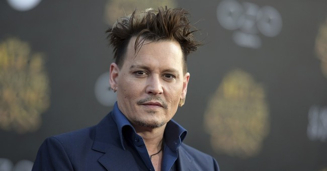 Lawsuit: Depp $2M monthly spending to blame for money woes