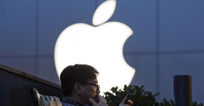 Apple reversed its iPhone slump. But what's next?