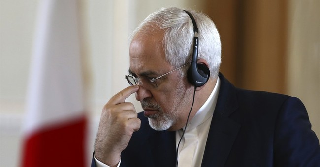 Iran refuses to confirm conducting missile test