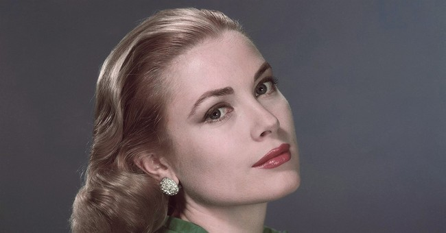 Prince Albert says Grace Kelly's home will reopen in 2018