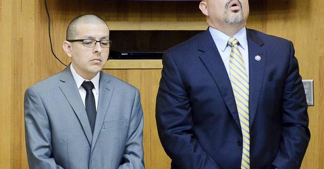 Texas Border Patrol agent convicted of aiding drug cartel