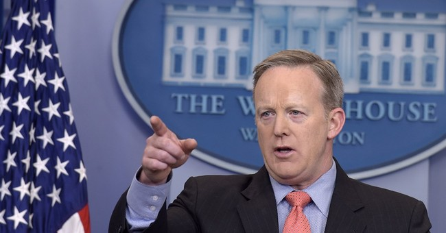 White House: No Americans will be targeted in terror strikes