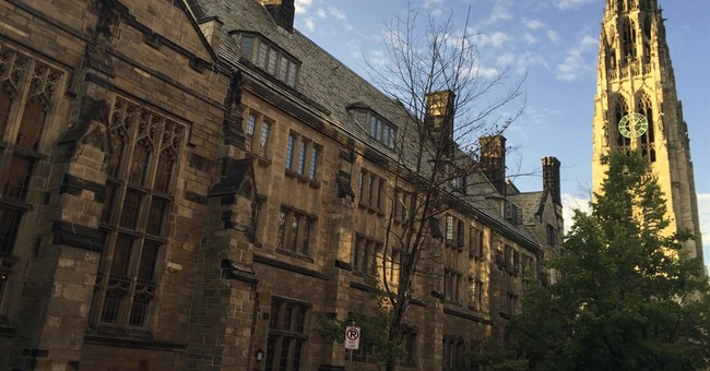 Study: College endowments have worst year since 2009