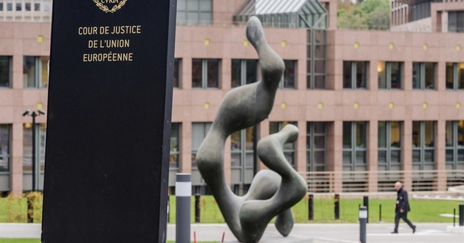 EU court says asylum can be denied those with terror links