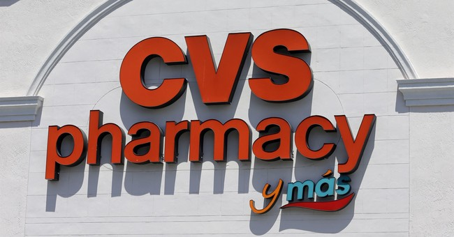 This Week: Earnings reports from CVS, Priceline and others