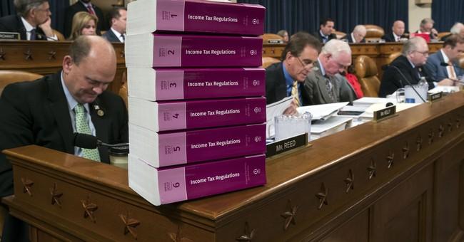 GOP tax bill would kill deduction for student loan interest