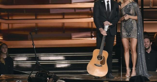 CMA Awards predictions: Who will win, and who won't