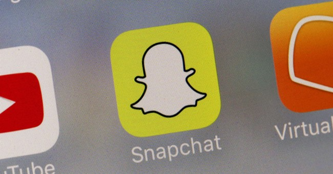 Snap 3Q loss more than triples, stock tumbles after-hours