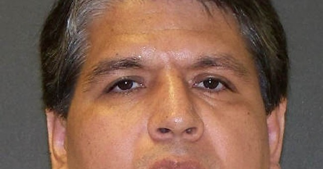 Mexican citizen executed in Texas for cousin's 1997 slaying