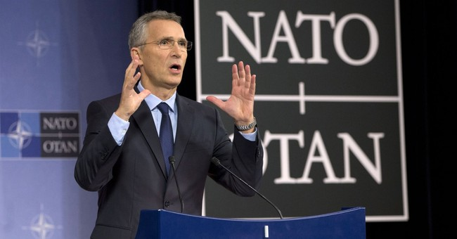 NATO aims to send 3,000 more troops to Afghanistan