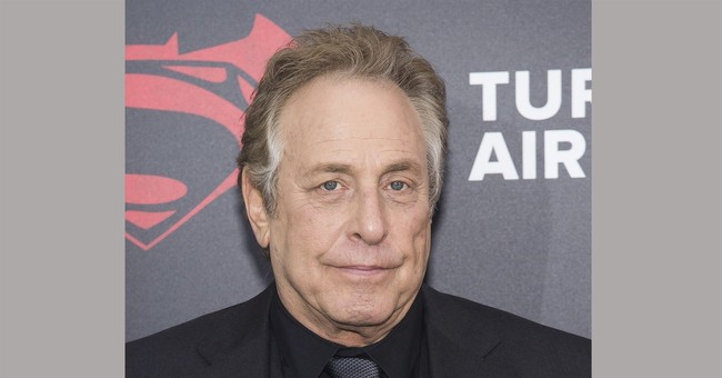 Charles Roven to get David O. Selznick Producers Guild award