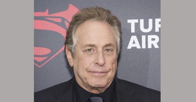 Charles Roven to get David O. Selznick Producers Guild award