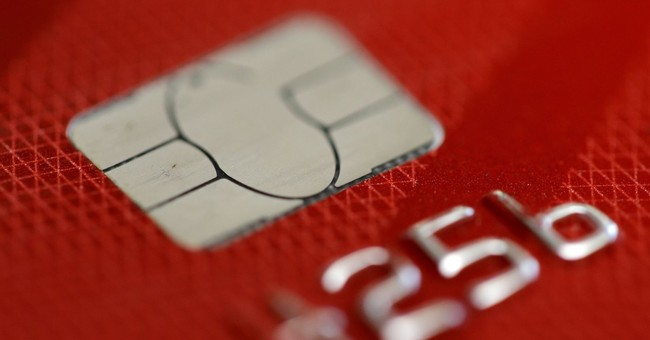 US consumer borrowing up $20.8 billion, most in 10 months