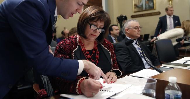 Official says Puerto Rico needs 'unprecedented' federal help