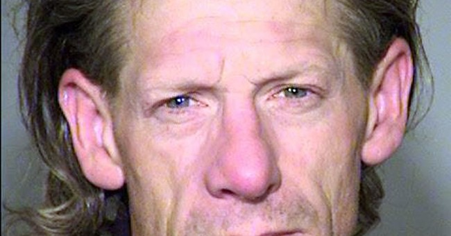 Man admits stealing wedding ring from dead stabbing victim