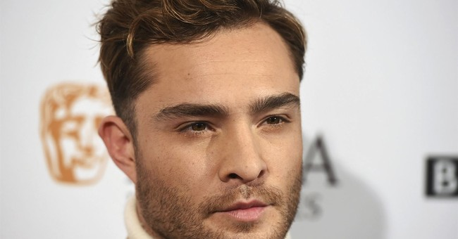 Actor Ed Westwick under investigation for sex assault report
