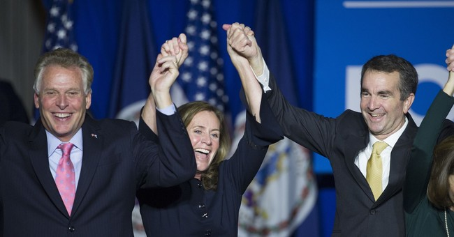 Gleeful Democrats see political wave; GOP says not so fast