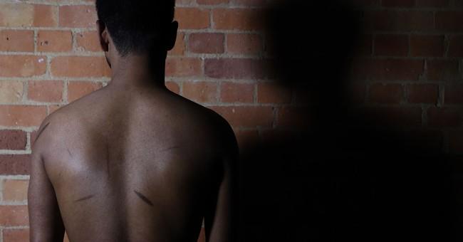 Sri Lanka says it will investigate alleged torture of Tamils