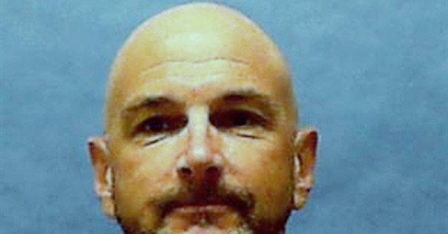The Latest: Florida man awaits court on scheduled execution