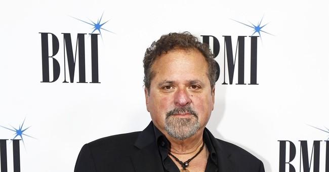 Keith Urban, Bob DiPiero honored at BMI Country Awards