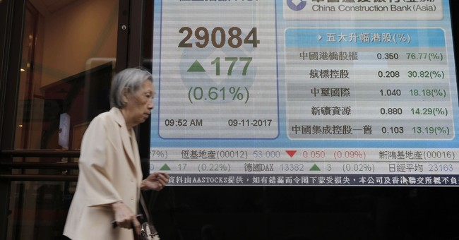 Japan's Nikkei at 26-year high, other Asia shares muted